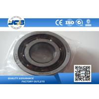 Quality NU305ECP C3 25 x 62 x 17 MM Bearing Roller Cylindrical For Internal Combustion Engine for sale
