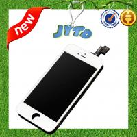 Mobile phone lcd for iphone 5s digitizer, for iphone 5s digitizer, for iphone 5s lcd