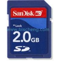 Buy cheap Mini SD card from wholesalers