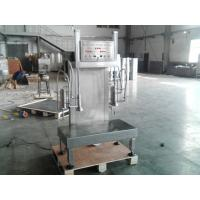 Quality Beer Keg Combine Washer And Filler,Washing And Filling Machine for sale