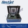Buy cheap BESTJET Portable Expiry Date Continue Handheld Inkjet Code Printer for Sale, Inkjet Printer from wholesalers