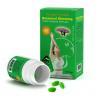 botanical slimming gel100 natural soft gel patch no side effect for sale