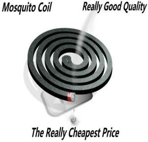 Quality Mosquito Coil , Bao Ma Brand, Cheap ! Good Quality ! 10pcs/ Box for sale