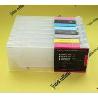 Wide Format Ink Cartridges 4000 for sale