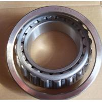 Quality Small Taper Roller Bearing Low Speed for Sports Equipment 32010 for sale