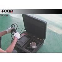 Quality OEM Level FCAR F3 - G Coverage Gasoline Passenger Vehicle and Diesel Heavy Duty Truck for sale
