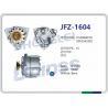 Buy cheap Mercedes Benz Alternator Generator 9120080182 12V 55A 14391 CA186IR from wholesalers