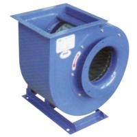Quality DHF blowers and fans/ventilation blowers/centrifugal blowers for sale