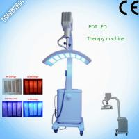 Quality PDT2   PDT led therapy machine for skin care for sale