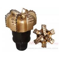 Quality PDC Bits, PCD Bits Concave Bit for sale