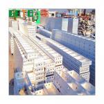 Quality Industrial Aluminum Profile for structural aluminum beams,aluminium formwork beam/aluminium roof beam,I beam aluminium for sale