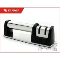 Quality Taidea Deluxe Kitchen knife sharpener for sale