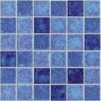 China Swimming Pool  Tile (Mosaic) on sale