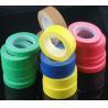 masking tape paper , Colored Masking Tape for Stoving Varnish for sale