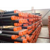 Quality Line Pipe API SPEC 5L for sale