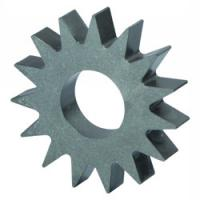 China Solid tungsten carbide tipped circular saw blade for roughening concrete on sale
