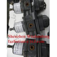 Quality Supply Emerosn Fisher Positioner 1301G for sale