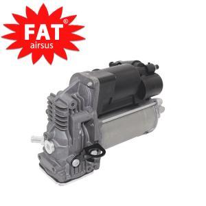 Quality OEM Air Suspension Compressor Pump for Mercedes-Benz  W164 CM164-164  1643201204  1643201004  1643200904 for sale