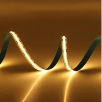 Quality Garden Neutral White 10w 90Ra 1000LM COB LED Strips for sale