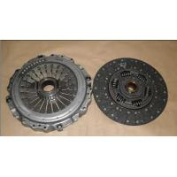 Quality Renault Truck Clutch Kit 3400700351 for sale