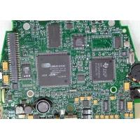 Quality Turkey PCB Reverse Engineering Circuit Board Assembly Services for sale