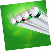 5F, 6F, 8F White Led Fluorescent Tubes for School, Office for sale