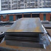 Q345 Steel Plate for sale