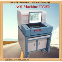 Quality Automatic Optical Inspection TV350 in electric industry for SMT for sale