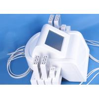 China Lipo Laser Slimming Machine,  lipolaser Smart Laser Lipo Body Shape Beauty Machine for sale