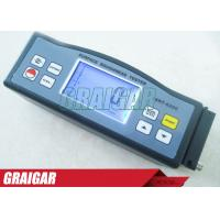 Quality Professional Digital Display Portable Surface Roughness Meter Ra / Rz SRT6200 High Precision for sale