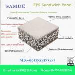 Quality how to make lightweight concrete blocks EPS Machine eps block machine for sale