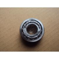 Quality Ceramic Deep Groove Ball Bearings , Textile Single 6207 35x72x17 Bearing for sale