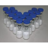 Quality Powdered CJC-1295 with DAC Safe Anti Aging Hormones Acetate Growth Hormone CJC-1295 for sale