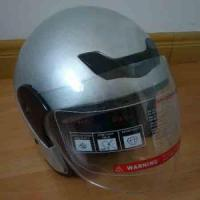 Quality E- Vehicle Helmet (H-888) for sale