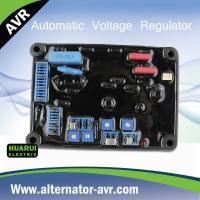 Quality Stamford AS480 AVR Automatic Voltage Regulator for Brushless Generator for sale