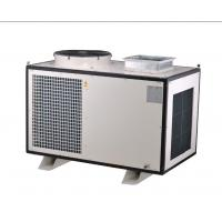 Mobile Industrial 51100 BTU Spot Cooler for sale