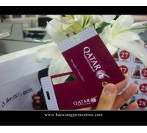 Quality Promotion Wholesale shaped custom logo Cheap Bulk Soft PVC Luggage Tag for sale