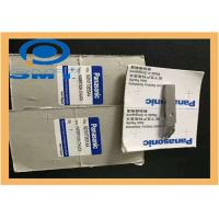 Quality N210173653AA AI Parts Insertion Chuck Original New With Standard Size for sale