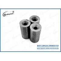 Quality Type BC And BF Internal Hexagonal Tungsten Carbide Cold Heading Dies Blank for sale