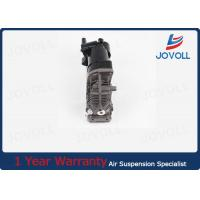 Quality W639 / Viano Air Suspension Compressor Pump Reduce Noise A6393200404 for sale
