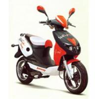 Buy cheap E-Scooter (TDR15Z-M) from wholesalers