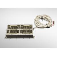 Quality 110V-600V Printed Circuit Board Heater For Reflow Oven OEM / ODM Available for sale