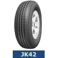 Quality Trailer Tire (ST235/80R16) for sale