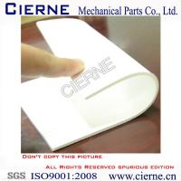 Quality expanded PTFE sheet for sale
