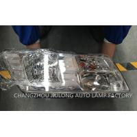 Quality JEEP AUTO PARTS-2013-2014 Dodge Journey Head Lamp Head Light,CRYSTAL for sale
