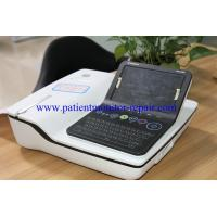 Quality GE Healthcare MSC2000 ECG Analyzer Monitor / Medical Spare Parts With 3 months Warranty for sale