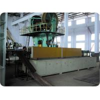 Quality Sell Electric Arc Furnace for sale