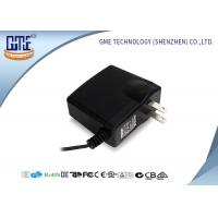 Quality 12W LED Driver Dimmer , High Efficency 700Ma Constant Current Driver for sale