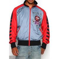 Buy cheap Wholesale cheap MAN APPAREL from wholesalers