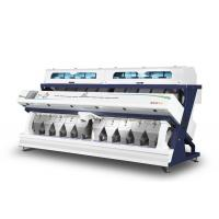 Quality Grain Processing 35t/H Rice Colour Sorter Machine ≥99.99% Accuracy for sale